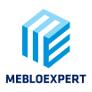 Mebloexpert